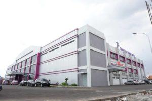 Rumah Sakit Permata Cirebon