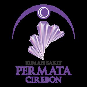 RS PERMATA CIREBON